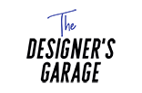 Home Design, DIY Projects, and Paint | The Designer's Garage -