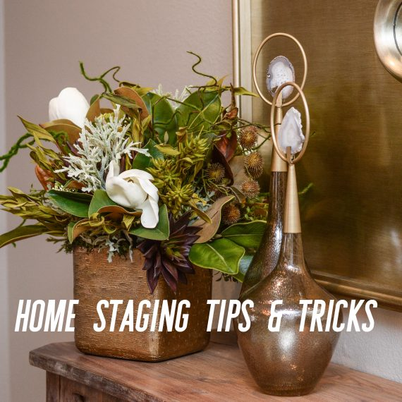 Private Home Staging Group